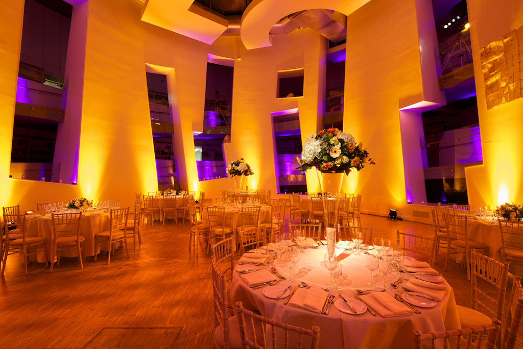 Wedding Party Venues London South East England Al Fresco